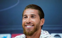 Real Madrid : la mise au point de Sergio Ramos sur son avenir