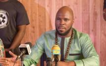 Kémi Seba solde ses comptes avec le régime de Macky et Youssou Ndour