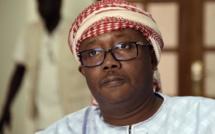 Guinée-Bissau: la Cour suprême confirme la victoire d'Emballo après un recomptage des voix