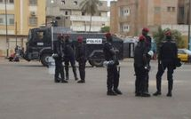 Commémoration du 23 juin : « Y'en a marre » veut que les policiers donnent leur sang
