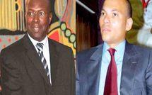Cour de répression de l'enrichissement illicite : Souleymane Ndéné Ndiaye, Karim Wade et Ousmane Ngom ouvrent le bal la semaine prochaine