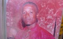 Un an après la mort de Malick Bâ, Sangalkam toujours soif de justice