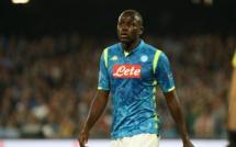 PSG : Kalidou Koulibaly à Paris, c'est déjà acté ?