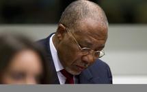 Guerre civile en Sierra Leone : Charles Taylor finalement condamné à 50 ans de prison