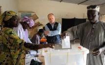 Observation des élections législatives: la société civile dit non à l'expertise étrangère