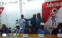 Mali-Présidence de l'Assemblée Nationale : Tout sauf l'ADEMA