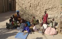 Mali-Témoignage : Tombouctou sous les bottes d'Aqmi