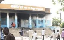 COUD : Pour avoir été destitués, les travailleurs recrutés par Sitor Ndour séquestrent le nouveau directeur Abdoulaye Diouf Sarr