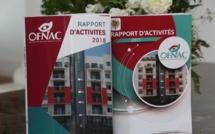 Rapports 2017 et 2018: l'OFNAC a transmis 5 dossiers au procureur de la République