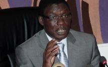 Enquête sur les biens mal acquis – Farba Senghor devant la Gendarmerie de Colobane : « C'est une enquête électoraliste pour déstabiliser sa formation politique… »
