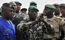 Mali-Financements publics : Les partenaires exigent le départ définitif de l'ex-junte dans les casernes