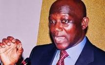 Serigne Mbacké Ndiaye sur la gestion du Fesman : « Aucun collaborateur de Me Wade ne réagira tant que … »
