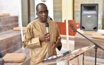 #Coronavirus: Abdoulaye Diouf Sarr retrace l'itinéraire du Français qui a débarqué au Sénégal le 26 février