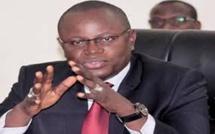#Coronavirus_Sénégal - « Aucune mesure d'interdiction d'une manifestation sportive n'est encore envisageable », déclare Matar Ba