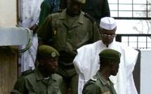 Le nouveau pouvoir sénégalais envisage de juger prochainement Hissène Habré