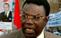 Convocation matinale : Mbaye Jacques Diop à la Dic