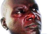 Convocation de personnalités libérales à la police et à la gendarmerie : Me Babou crie à une violation de la loi