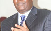 Passé au Parquet sans être entendu, Me Ousmane Ngom appelle ses frères libéraux à boycotter la gendarmerie