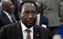 En l'absence de Dioncounda Traoré, qui tient les rênes du pouvoir au Mali ?