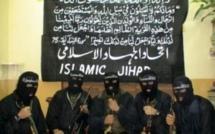 Le Mali, nouveau bastion djihadiste du globe ? Inquiétude en Europe