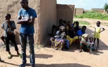 Burkina Faso: des villages attaqués par des groupes d'autodéfense dans le nord du pays