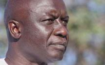 Confinement des Sénégalais à l'étranger en raison du Coronavirus: Idrissa Seck parle à ses compatriotes de la Diaspora