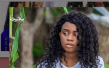 Le statut de «mineure» de Dieynaba Baldé prouvé: Diop Iseg déféré ce mercredi au parquet