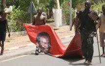 Au Mali, la justice ouvre une enquête pour tentative d'assassinat du président Dioncounda Traoré