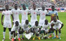 Eliminatoires Mondial 2014: Koto à Kampala pour ne pas perdre
