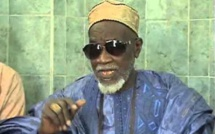 Nécrologie : El Hadji Abdoulaye Niang, célèbre chanteur de Xassaïdes s'est éteint