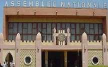 Mali-Attentisme pour succéder à Dioncounda au perchoir: Les députés lorgnent du côté de la Cour constitutionnelle