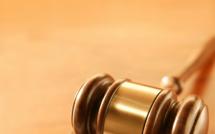 Cour de répression de l'enrichissement illicite : que risquent réellemnt les incriminés ?