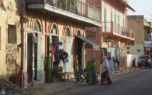 Une enveloppe de 306 milliards pour des projets à Saint Louis: un conseil des ministres réjouissant pour la vieille ville