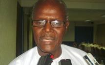 Ousmane Tanor Dieng sur la sortie de Me Wade : « C'est inacceptable, il se moque des sénégalais... »