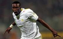 Foot-Sénégal: Incognito depuis la CAN 2006, Issa Bâ se signale au Dinamo Bucarest