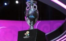 Coup d'envoi de l'Euro 2012 ce vendredi: Que le spectacle commence!