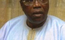 Mbaye Jacques Diop : « que Wade sache qu'il n'est plus président ! »