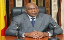 Mali : Bamako propose une nouvelle structure pour assurer la transition politique