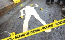 On en sait un peu plus sur le meurtre de la jeune Khady Diouf à Médina Fall Thies