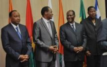 Crise politique : La Cedeao désavoue-t-elle la médiation burkinabé ?