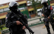 Brésil: évasions en masse de détenus suite aux mesures anti-coronavirus