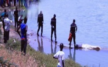 Décès de trois élèves par noyade à Sédhiou