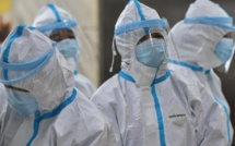 Un cas confirmé de Covid-19 signalé à Mbour par les autorités sanitaires
