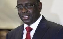 Législative 2012 - Participation du Président de la République : Le Cnra donne le feu vert à Macky Sall