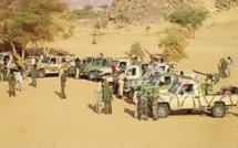 Envoi de troupes au nord : C'est la psychose dans les rangs du MNLA
