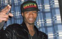 Photo : Le fils aine de l'ancien ministre Kalidou Diallo mort par accident