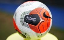 Officiel : la Premier League reporte encore la reprise du championnat