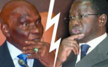 Elections législatives : le PDS envisage de défier la coalition Bokk gis gis