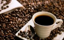 Controverse sur le rapport café-santé: les scientifiques tranchent
