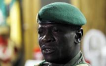 Visite des garnisons par le Capitaine Amadou Haya Sanogo : Reconquête de la notoriété perdue ?